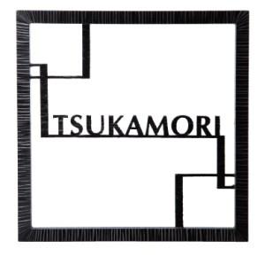 fuku_2018_ir_202