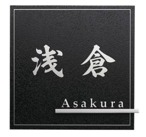 fuku_2020_KT-115