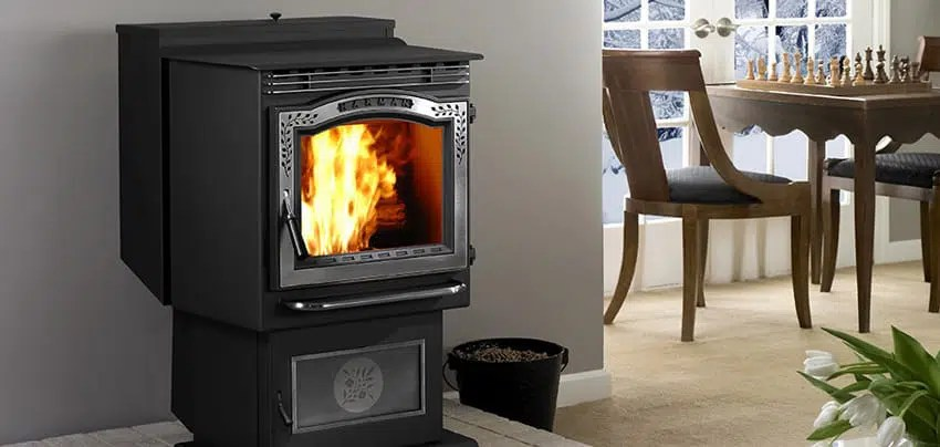 Gas Fireplace Cost Replace Glow Worm Micron 60ff