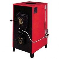 Fire Chief FC700 Indoor Wood and Coal Furnace - Seed ...
