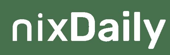 NIX Daily