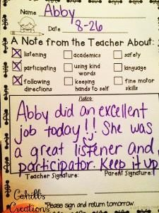 b1e9d6c0193aad5c6c4cfc8d130fc7b4--parent-notes-teacher-notes-to-parents