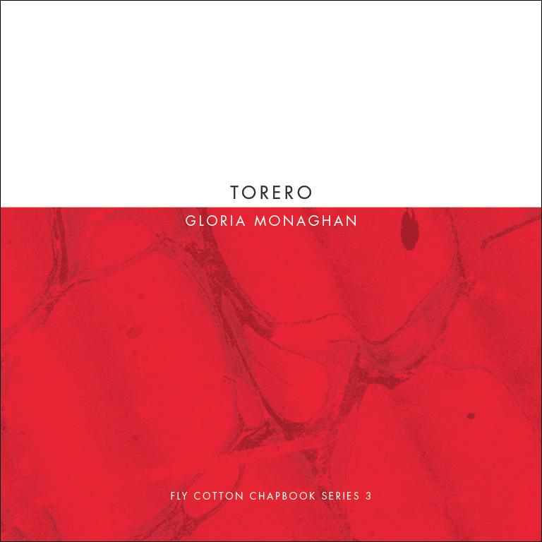 TORERO · GLORIA MONAGHAN