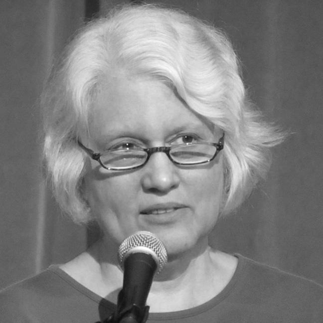 Lori Derosiers