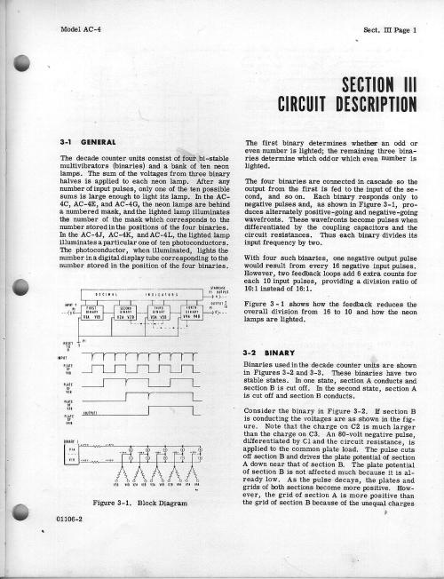 small resolution of circuit description page 1