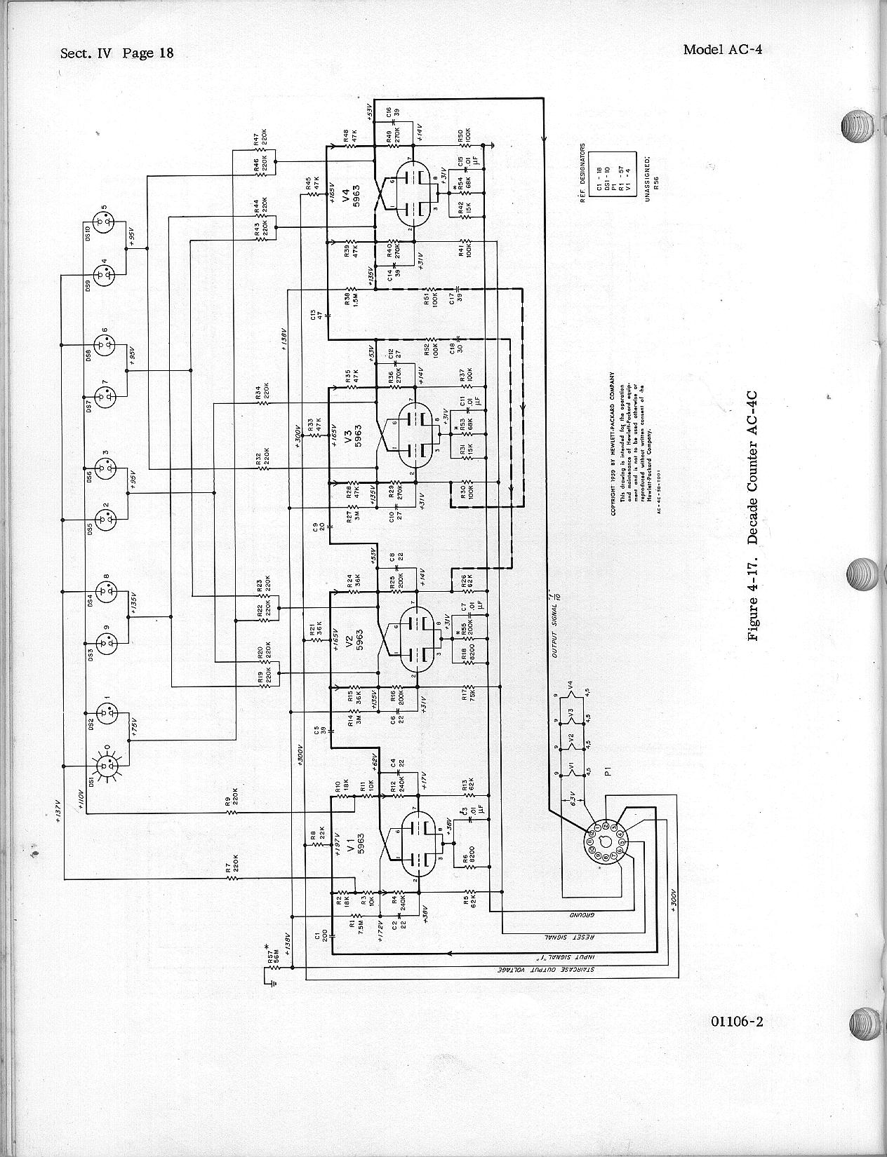Enjoyable Yamaha Dt200R Wiring Diagram Wiring Diagram Wiring 101 Capemaxxcnl