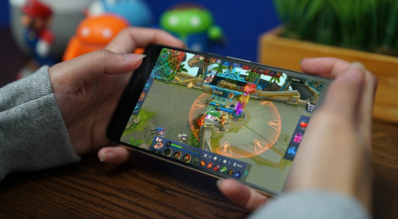aplikasi cheat mobile legends diamond