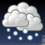 weatherdsktp.png