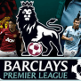 Who Will Win The 2013 2014 Epl Welcome To Niyi