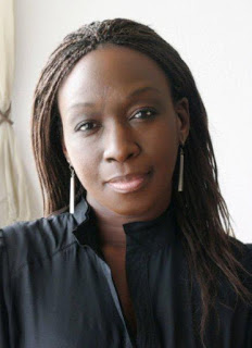 Former GTbank Big Girl, Alima Atta is Dead