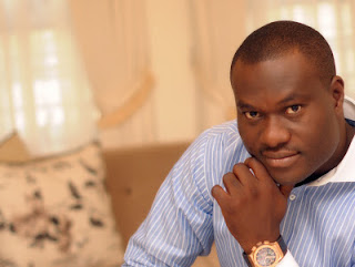 Prince Adeyeye Enitan Ogunwusi favoured to be next Ooni of Ife