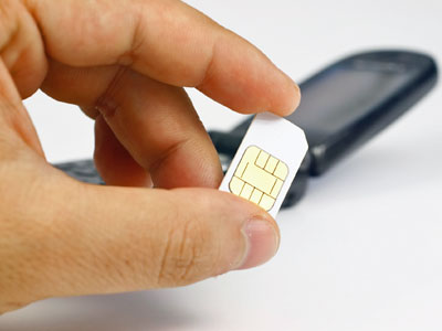 How you can retrieve your missing MTN SIM within 5 Minutes!