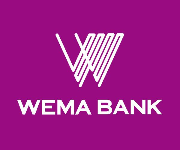 Wema Bank appoints Babatunde Kasali chairman