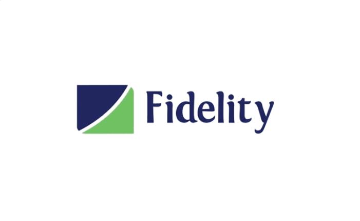 Fidelity Bank Unveils Get Alert in Millions Season 3