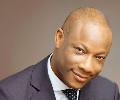Guaranty Trust Bank named Best Bank in Africa by Euromoney