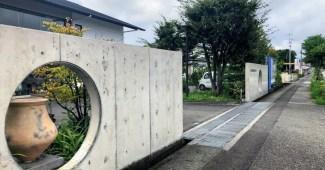 高知県立埋蔵物文化財センター