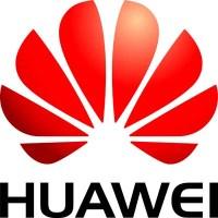 Incentivo con Huawei para comerciales UNPAR