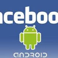 Facebook anuncia nueva actualización para Android