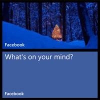 Facebook se actualiza para Windows Phone 8
