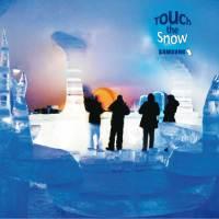 Touch the Snow, nueva promo de Samsung