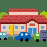秋の長野県・木曽町で道の駅巡り~グルメ・野菜・工芸品!木曽の道の駅の魅力を紹介!