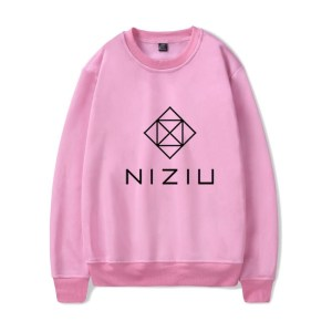 Niziu Sweatshirt #1