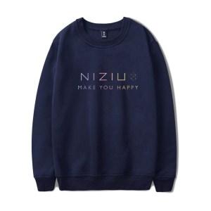 Niziu Sweatshirt #2
