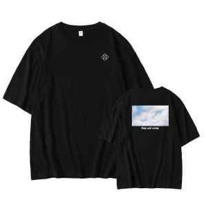 Niziu T-Shirt #7