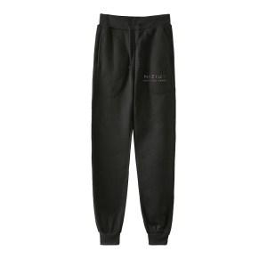 Niziu Pants #3
