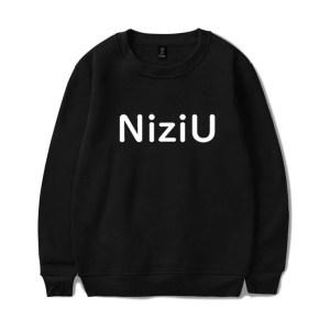 Niziu Sweatshirt #3