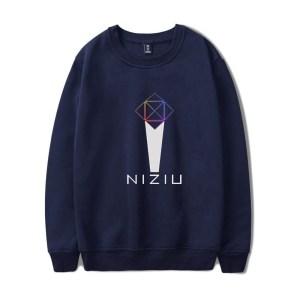 Niziu Sweatshirt #4
