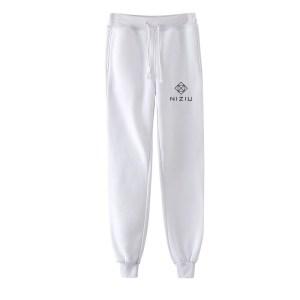 Niziu Pants #4