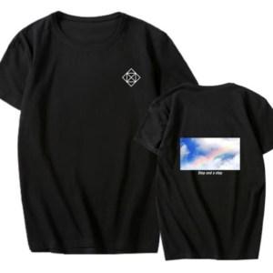 Niziu T-Shirt #5