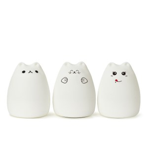 AGM-LED-Cat-Light-Night-Light-Luminaria-Night-Lamp-Novelty-Silicone-Cute-Touch-Nursery-Nightlight-For_21