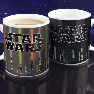 starwars lightsaber mug (9)