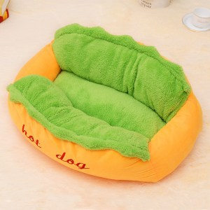 Hot-Dog-Bed-various-Size-Large-Dog-Lounger-Bed-Kennel-Mat-Soft-Fiber-Pet-Dog-Puppy_2