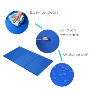 dog cooling mat for summer (4)