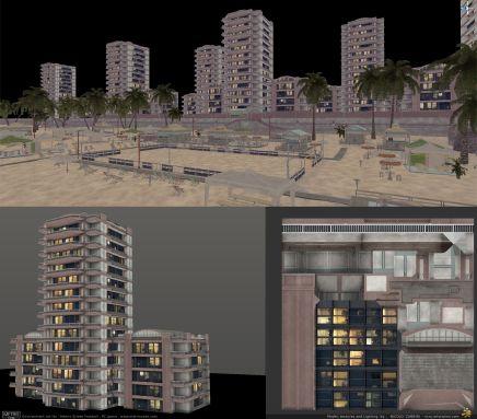 metris-soccer-beach12