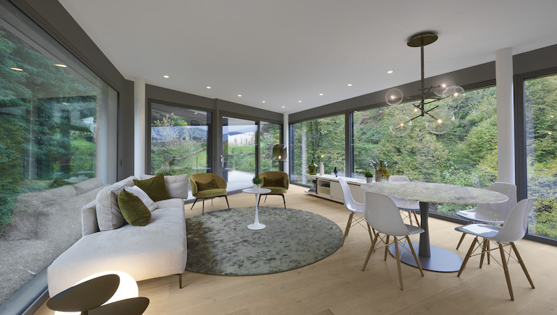 Visualizza altre idee su arredamento, interior design per la casa,. Interni Case Lussuose Guida Alla Scelta Foto Nizza Paradise