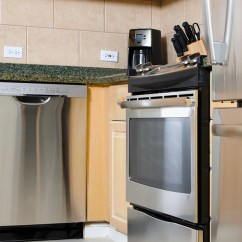 Kitchen Appliances Pay Monthly Wall Panels Worryfree Appliance Protection Pse G Affordable Pricing