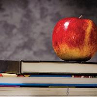 School Health – New Jersey AAP