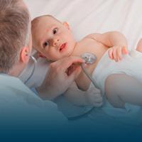 critical-congenital-heart-defects
