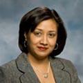 Indira Amato, MD, FAAP Secretary/Editor