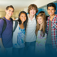 Adolescent Health Symposium – New Jersey AAP