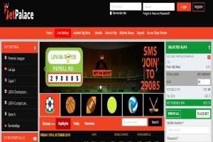 BetPalace Registration, App, Bonus, Jackpot and PayBill Number