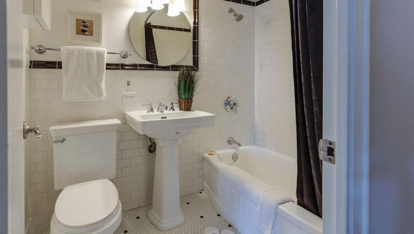 tile and bathtub reglazing blog a 1 tub and tile refinishers llc