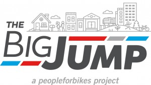 TheBigJump-Logo-Tagline-Color-01
