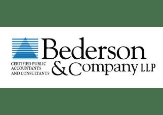 Bederson_Sponsor
