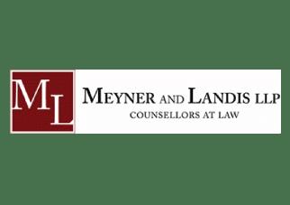 Meyner & Landis