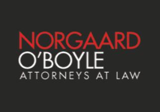 Norgaard O'Boyle